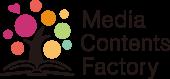 株式会社メディアコンテンツファクトリー